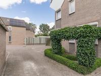 Dagoberthof 5 in Venray 5801 JJ