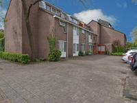 Gaardedreef 39 in Zoetermeer 2723 AK