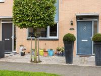 Hooftstraat 8 in Bergschenhoek 2662 BD