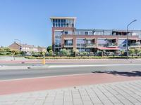 Baarzenstraat 49 11 in Vught 5262 GD