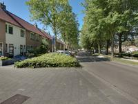 Sebastiaan Centenweg 157 in Enkhuizen 1602 EH