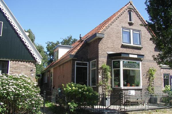 Oosteinde 14 in Oostwoud 1678 HS