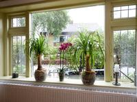 Dijkshoornseweg 51 in Den Hoorn 2635 EK