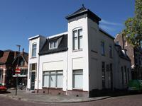 Blijhamsterstraat 21 in Winschoten 9671 AT