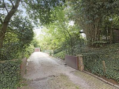 Boxtelseweg 24 A in Vught 5261 ND