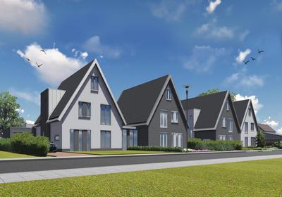 in Apeldoorn 7336 AG