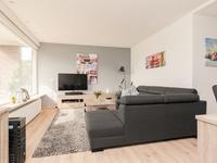 Sparrenstraat 33 in Huissen 6851 JA