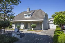 Stroomlaan 39 in Tilburg 5032 XC