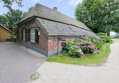 Gagelstraat 5 in Schaijk 5374 NP