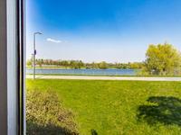Maasdijk 289 in Wijk En Aalburg 4261 AL