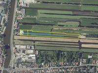 Henegouwerweg 19 Achter in Waddinxveen 2741 KS