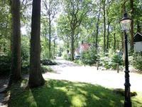 De Witte Bergen 5 in IJhorst 7955 PX