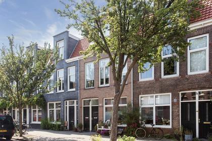 Celsiusstraat 31 Hs in Amsterdam 1097 PD