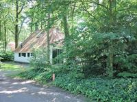 De Witte Bergen 8 in IJhorst 7955 PX