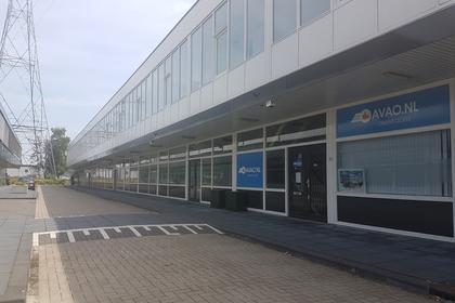 Osloweg 91 in Groningen 9723 BK