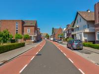 Sint Paulusstraat 14 in Weert 6001 CN