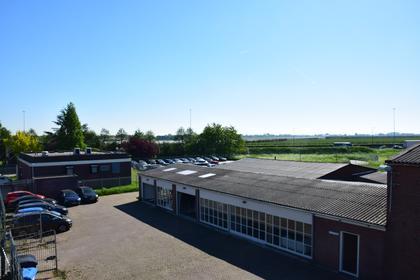 Buitenkade 15 A in Nieuwendijk 4255 GW