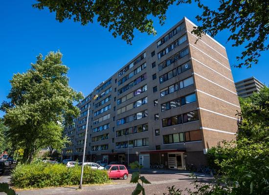 Roland Holstlaan 897 in Delft 2624 KE