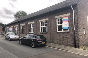Sleinadastraat 32 in Hoensbroek 6432 EG