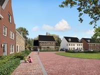 in Gorinchem 4205 MD