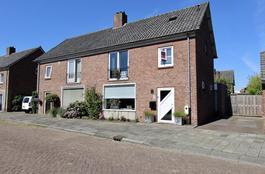 Drossaardstraat 2 in Oosterhout 4902 BN