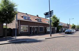 Torenstraat 25 in Oosterhout 4901 EG