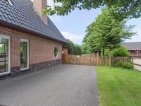 Burg. J.G. Legroweg 79 in Eelde 9761 TB