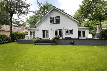 Larixlaan 3 in Apeldoorn 7313 GJ