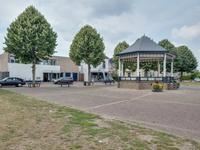 Tuinstraat 1 in Brummen 6971 BG