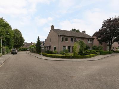 Donge 12 in Deurne 5751 WD