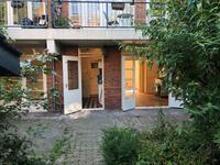 Queridostraat 27 in Utrecht 3532 EB