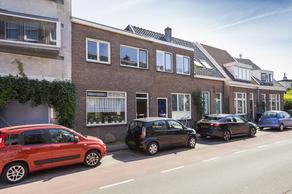 Veluwestraat 3 in Arnhem 6813 EA