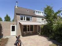 Muidergouw 59 in Almere 1351 PE