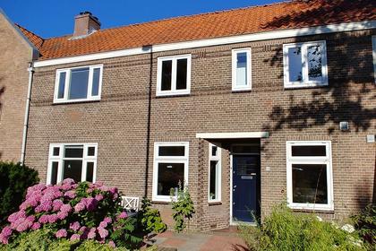 Verspronckweg 146 in Haarlem 2023 BP