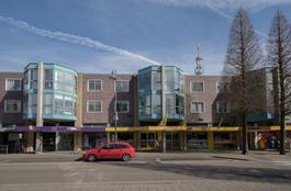 Pasteurstraat in Dieren 6951 CL