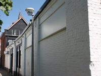 Kaaistraat 48 in Steenbergen 4651 BP