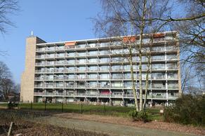 Plaggenweg 45 in Bussum 1406 RW