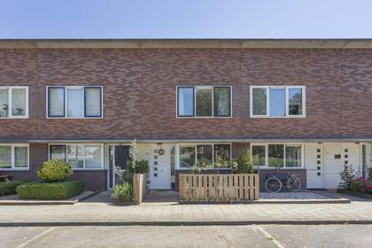 Koperslagerstraat 87 in Zwolle 8043 EM