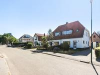 Wijnand Toplaan 5 in Soest 3762 XZ