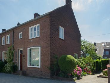 Sint Amandusstraat 27 in Maastricht 6212 CL