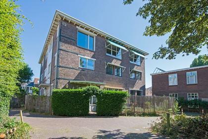 Maerten Van Heemskerckstraat 25 E in Haarlem 2021 ZG