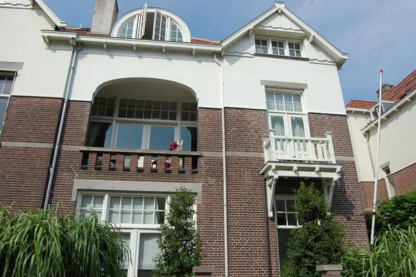 Burgemeester Reigerstraat 76 C in Utrecht 3581 KW