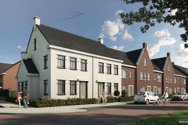 in Kampen 8265 TZ