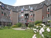 Moesstraat 163 in Groningen 9741 AS