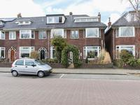 Rijksweg 394 in Santpoort-Noord 2071 CS