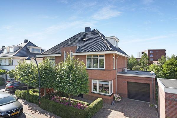 Buurtsdijk 15 in Hooglanderveen 3829 DM