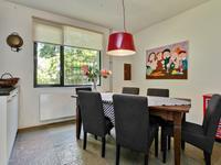 Faunuslaan 12 in Eindhoven 5631 KL