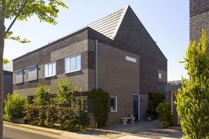 Hemmingstraat 11 in Zutphen 7207 RL