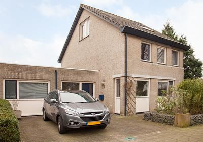Groenling 13 in Etten-Leur 4872 CR