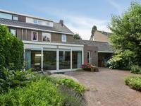 Verbeeklaan 8 in Eindhoven 5644 DE